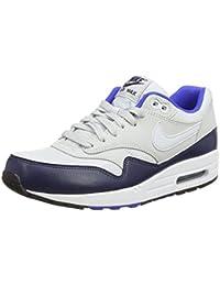Nike Air max 1 essential - Zapatillas para hombre