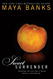 Sweet Surrender (Sweet Series Book 1)