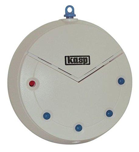 Kasp EMS6101 Allarme portatile a sensore di movimento