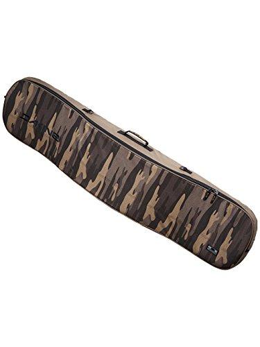 DAKINE Pipe Snowboard Bag, Field Camo, 165 x 30 x 16 cm