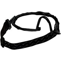 Foam & strap kit for COMBAT