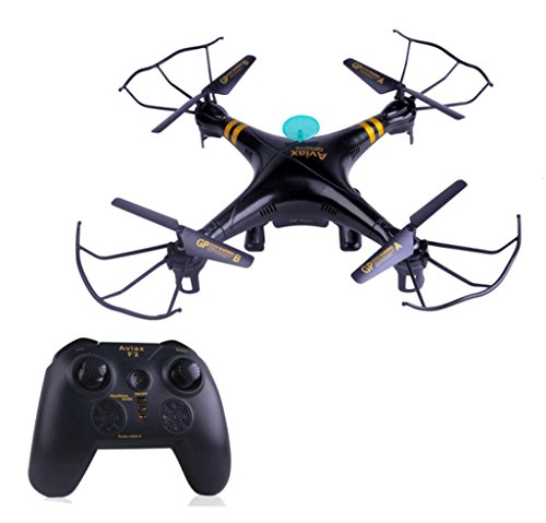 4CH RC Helicopter Quadcopter with 2.4GHz Controller 360-stutter even-handed with 3D Rolling Fad 2 RC Drone RTF with 4GB Micro SD Postal m the misrepresentation necessitous in Glowering