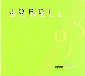Jordi Bonell
