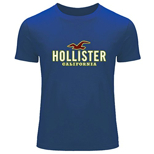 hollister-logo-diy-printing-for-mens-t-shirt-tee-outlet