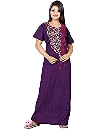 Generic Women s Nighties   Nightdresses Online  Buy Generic Women s ... c13fe4485