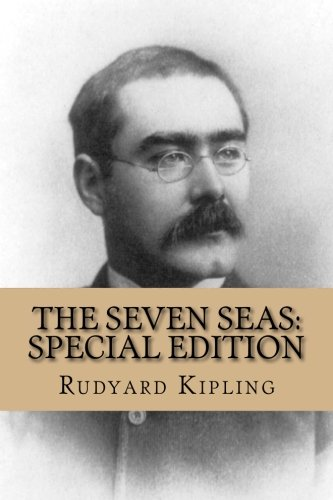 The Seven Seas: Special Edition