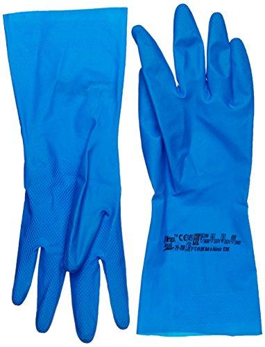 ansell-virtex-79-700-gants-en-nitrile-protection-contre-les-produits-chimiques-et-les-liquides-bleu-