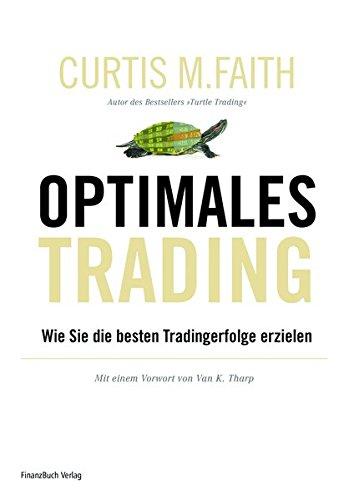 Optimales Trading: Wie Sie die besten Tradingerfolge erzielen