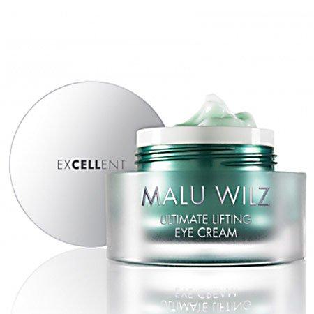 Malu Wilz Ultimate Lifting Eye Cream