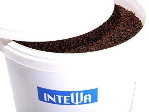 plurafit-materiale-substrato-per-coperture-metalliche-e-strade