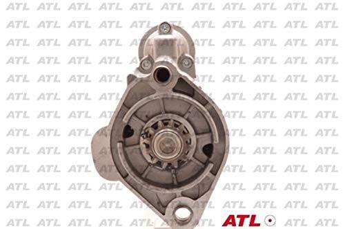 ATL Auto technique A 92 380 Démarreur