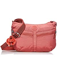Kipling Women's Izellah Cross-Body Bag