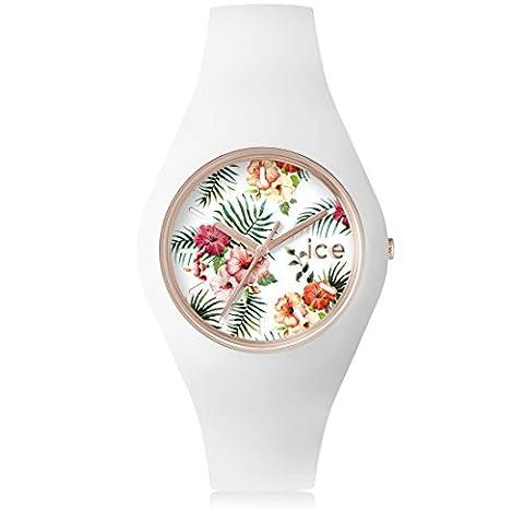 Montre bracelet - Unisexe - ICE-Watch - 1598
