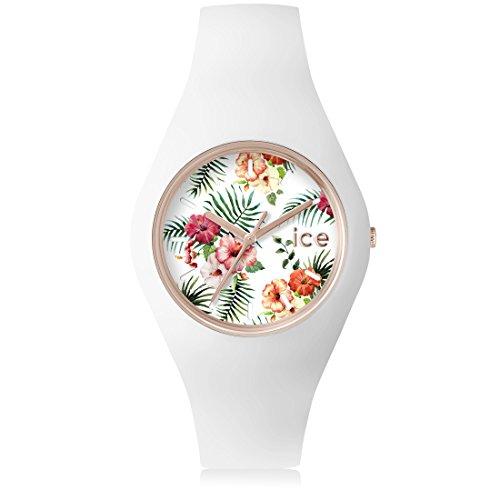 ice-watch-flower-legend-orologio-da-polso-quadrante-analogico-da-donna-cinturino-in-silicone-bianco