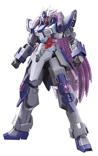 Bandai Hobby HGBF 1/144Verleugnung (Psychoanalyse) Gundam Gundam Bauen Fighters Model Kit