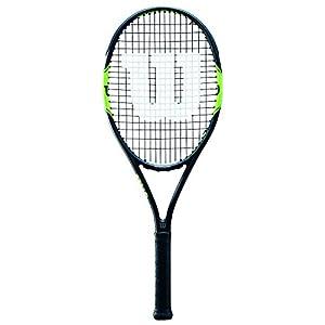764feef38271e raquette tennis Raquettes Tennis 70:100 – Comparer les prix des ...