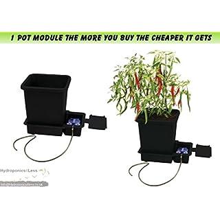 Autopot Auto System Module 1 2 3 4 Pot Extension Kit 15 Litre Hydroponics (1)
