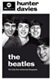 The Beatles: The Authorised Biography