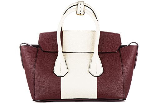 bally-borsa-donna-a-mano-shopping-in-pelle-nuova-sommet-rosso