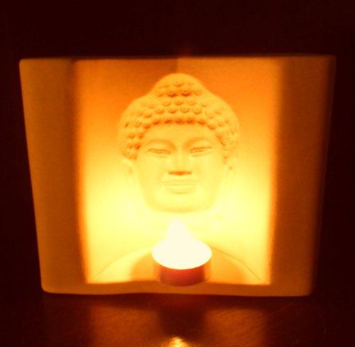 rare-asian-oriental-thai-ceramic-candlestick-head-buddha-bedside-table-lights-or-floor-home-decor-be