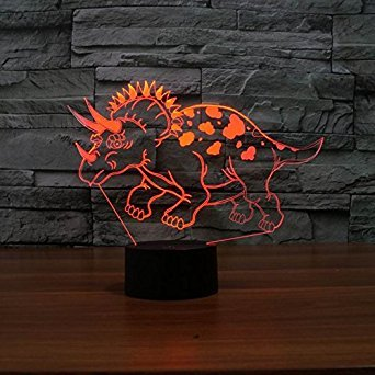 led-nachtlicht-magical-3d-dinosaurier-visualisierung-amazing-optische-tauschung-touch-control-light-