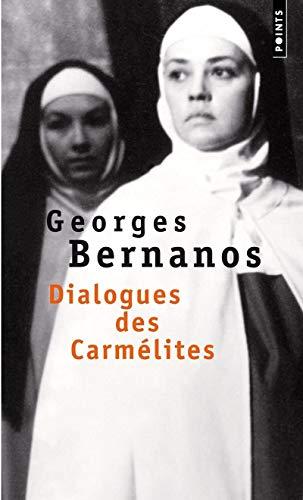 Dialogues des carmélites (Points)