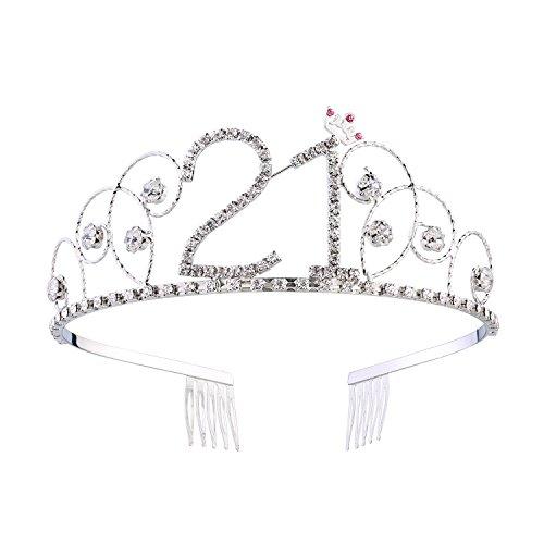 babeyondr-kristall-geburtstag-tiara-birthday-crown-prinzessin-kronen-haar-zusatze-silber-diamante-gl