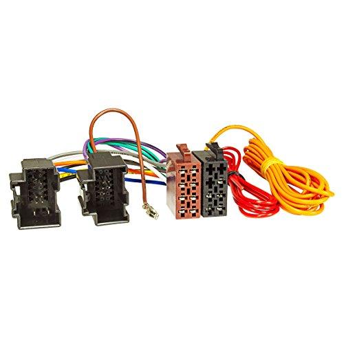 cable-adaptateur-pour-autoradio-pour-saab-93-95-sur-16pol-iso-norme-stecker
