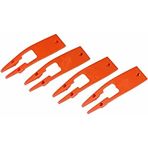 Bahco 9210-1830137 - Cache Frontal