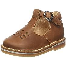 babybotte Class, Zapatillas Altas para Niños
