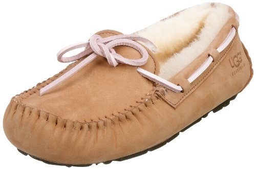 ugg-australia-botas-mujer-color-marron-talla-39-1-3