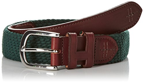 hackett-35-mm-parachute-belt-ceinture-homme-670bottle-xl