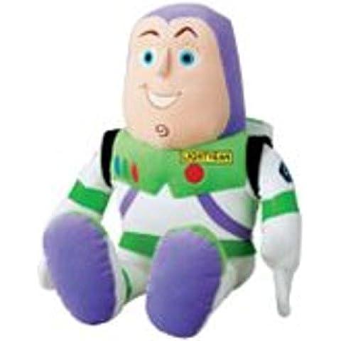 Kohl's Buzz Lightyear from Toy Story 3 Plush [Toy] by DISNEY / KOHLS