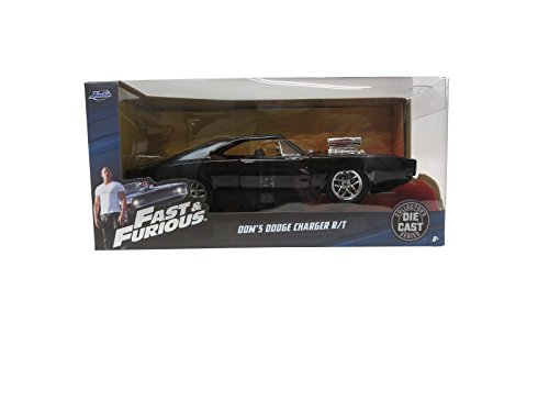 fast-furious-modellauto-aus-metall-doms-70-dodge-charger-r-t-lnge-22-cm