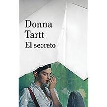 El secreto / The Secret History