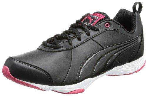 Puma Flextrainer SL Wn's, Chaussures de Fitness femme
