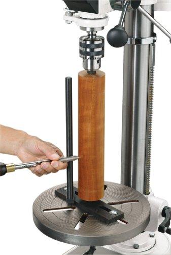Shop Fox D4088-Aufsatz für Drill Press
