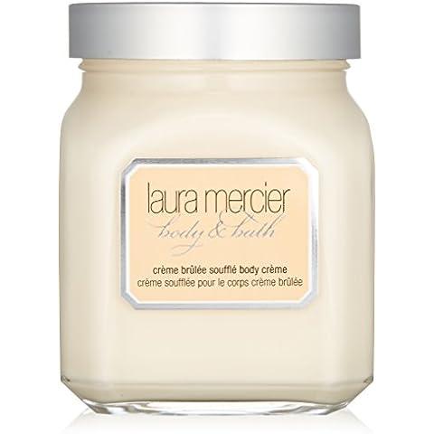 Laura Mercier CLM15002 Body and Bath Crema Corporal - 300 ml