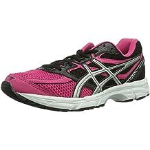 Asics Gel-emperor 2 - Zapatillas de running Mujer