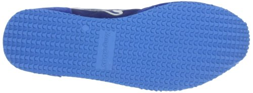 Canguro Uomo 47105 Canguro Invader-basic Blu (royalblue 470)