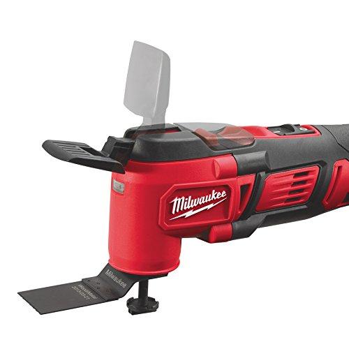 Milwaukee M18BMT-0 M18 Multi-Tool