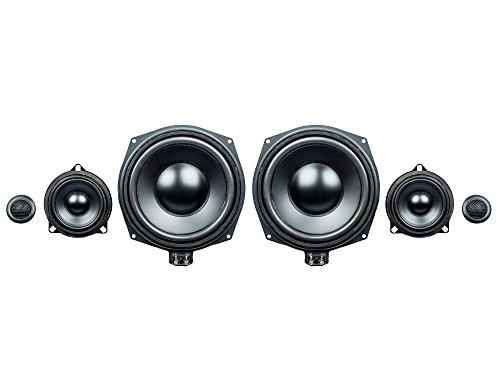 Auto-audio-lautsprecher 8 (1 Set PG Audio BM 8 SET ,BMW Lautsprecher 20 cm NEU-WARE)