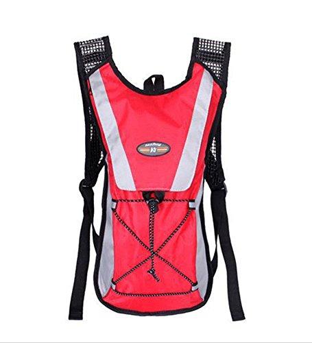 leau-dhydratation-sac-sac-rouge-pack-vessie-grimper-valise-diplomatique-randonnee-velo-hydratation-v
