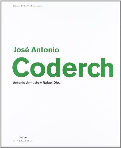 José Antonio Coderch: 10