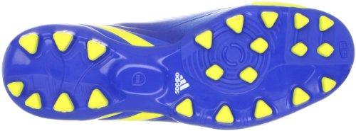 adidas Performance P Absolado LZ TRX AG G64900 Herren Fußballschuhe runwht/vivye