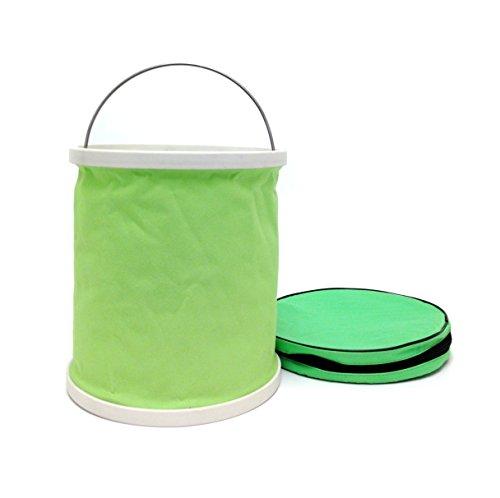 outlook-design-se-chiello-cubo-plegable-impermeable-verde