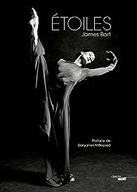 Étoiles par James BORT