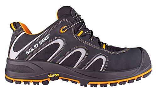 solid-gear-sg7300142griffin-scarpe-di-sicurezza-s3taglia-42nero-arancione