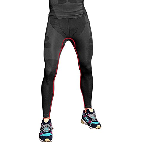 chic-chic-sport-compression-tight-pants-compression-couche-de-base-de-course-pantalons-hommes-femmes