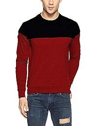 Veirdo Men's Sweatshirt